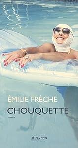 """Afficher """"Chouquette"""""""