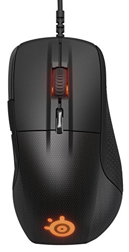 SteelSeries Rival 700 62331 Gaming Mouse