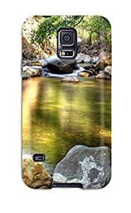 Durable Photography R Back Case/cover For Galaxy S5