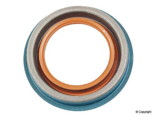 SKF 18692 Auto Trans Torque Converter Seal ()