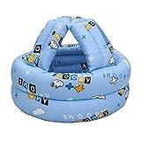 Baby Safety Helmet Children Headguard Infant