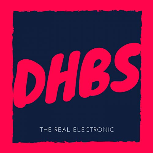 The Real Electronic