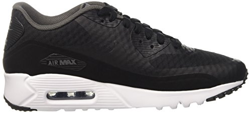 Nike Dark Essential Grey Nero Scarpe Black Ultra da 90 Air Corsa Max Uomo White 1qpwWHZ1r