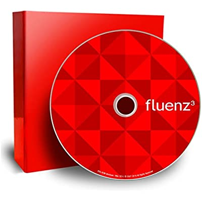 fluenz-german-1-2-3-4-5-for-mac-pc