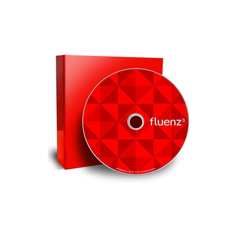 learn-portuguese-fluenz-portuguese