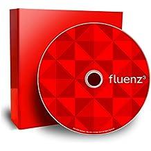 Fluenz Spanish (Latin America) 1 for Mac, PC, iPhone, iPad & Android Phones, Version 3