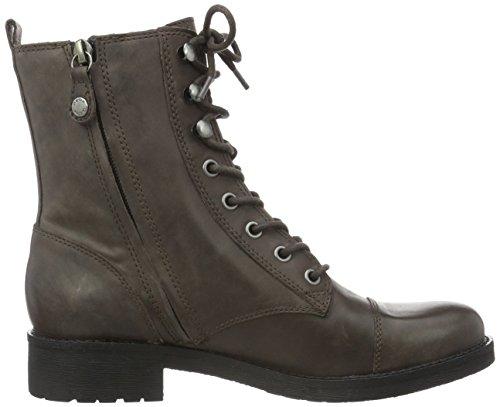 Virna D New Geox A Damen Kurzschaft Stiefel TZt7Rwq7