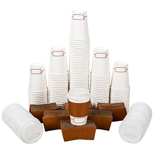 reusable hot beverage cups - 8
