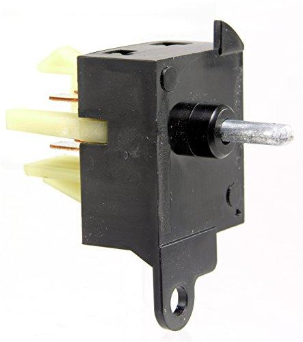 Wells SW277 HVAC Blower Control Switch