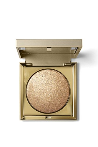 stila Heaven's Hue Highlighter, Bronze, 0.35 oz.