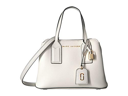 The Editor 29 Bag, Cotton, White, Off White, One Size ()