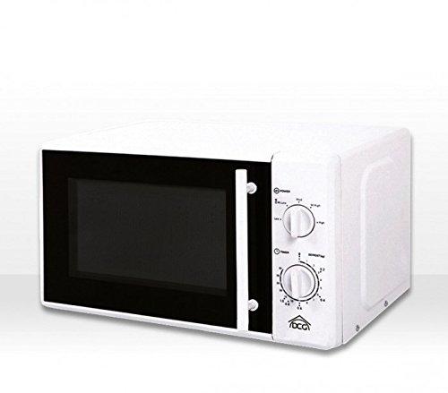 Horno - microondas capacidad de parrilla 20L DCG 820 de ...