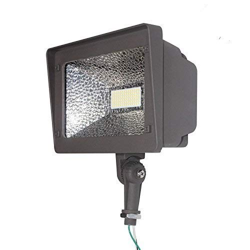 Arc 250 Led Light