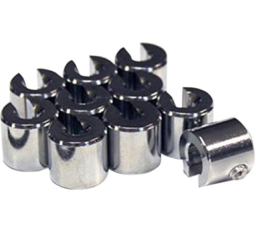 Tire Nomar (No-Mar Spoke Wheel Weights - 1/2oz. WTSPK10CH50)