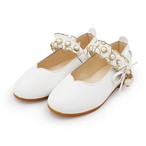 Mumu 정장 여자 신발 아동 신발 아동 양말 스 니 커 즈 753 ? 발표회 ? 결혼식 사이틀 신부 들러리 / mumu formal girls shoes children`s shoes children`s socks sneakers 753 presentation wedding concert bridesmaid