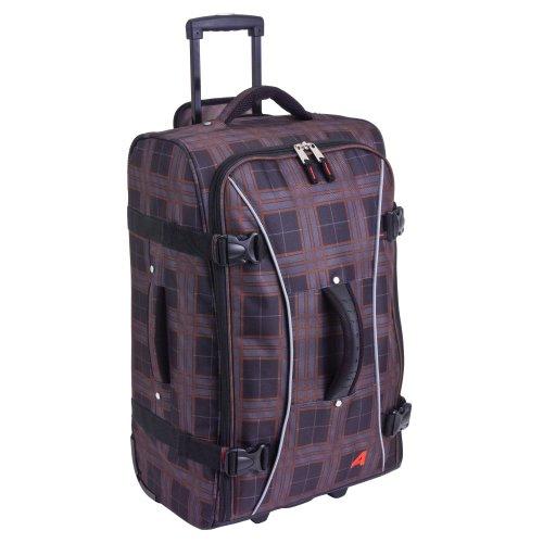 athalon-luggage-26-inch-hybrid-travelers-bag