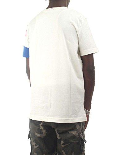 Ss Ess Le Coq N°5 shirt Sportif Tee T qwwvBESIx