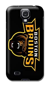 1Pcs NHL Hockey Boston Bruins Fashion Hard Plastic Case Cover For Samsung Galaxy S3 I9300 wangjiang maoyi