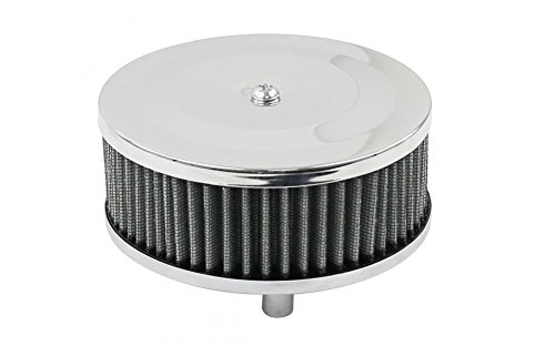 Omix-Ada 17704.04 Weber Air Cleaner Assembly