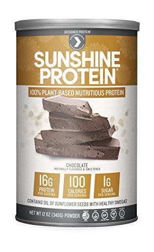 Designer-Protein-Sunshine-100-Plant-Based-Nutritious-Protein