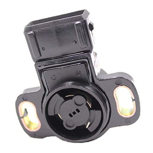 TPS Throttle Position Sensor OE# MD614772: