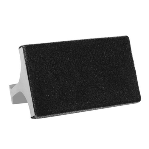 Mobile Fidelity: Replacement Record Brush Pads - 2 Units (Record Wet Brush)