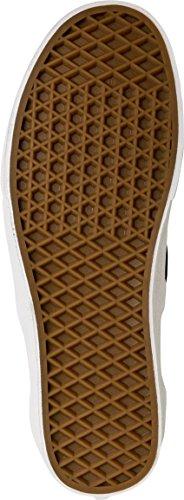 Vans VZMRFJG - Zapatillas para mujer Snake