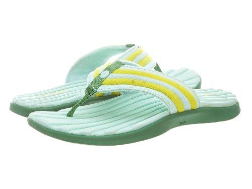 (Diesel Fiji Slippers Little Kids Style: 104100005608-MULTI Size: 13)