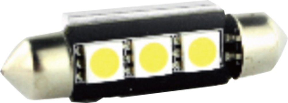 db Link DBCB-3L50 3 SMD 5050 LED Bulb