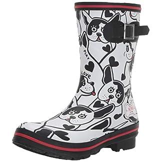 Skechers Women's Rain Check-Boston Proper Boot