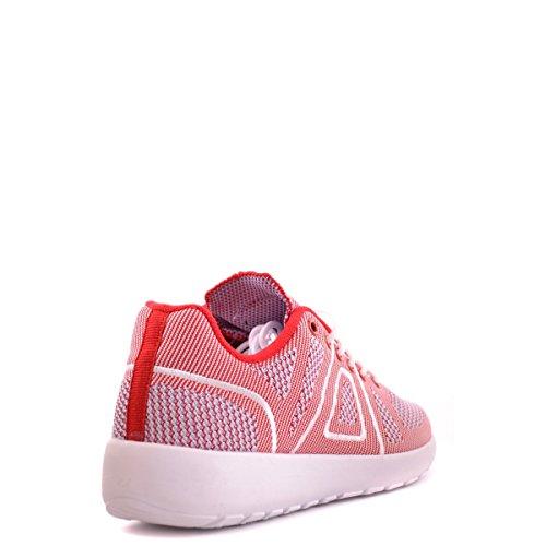 Asfvlt Red Shoes Asfvlt Shoes q6wa0P7