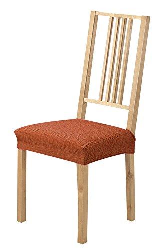 SCHEFFLER-HOME-Jara-Sitzhussen-2-Stck-Stretch-Sitzbezug-elastische-moderne-Husse-Dekoration-Sitz-Abdeckung-aus-Elastik-Stoff-mit-Gummiband-fr-universelle-Passform-elastic-Spannbezug-in-feinem-Raff-Loo