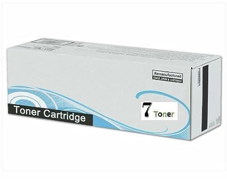 Tóner CF279A Compatible con HP Laserjet Pro M12A M12W MFP M26A ...