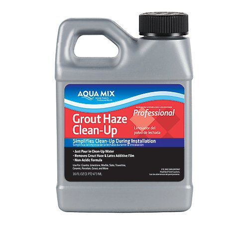 Aqua Mix Grout Haze Clean up product image