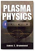 Plasma Physics (Dover Books on Physics)