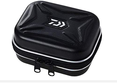 Daiwa reel case Neo reel cover SP-S A
