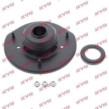 KYB SM5266 Repair Kit, suspension strut support mounting