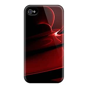 Perfect Fit BLL29571CcGI Atrix 8 Desire Cases For Samsung Galaxy Note3