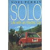 Solo, Noel Perrin, 0393034070