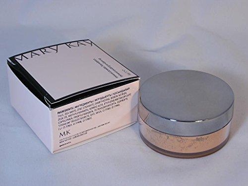 mk-mineral-powder-ivory-1