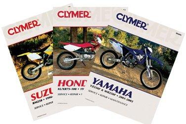 amazon com clymer manuals m477 3 suzuki drz400e s sm motorcycle rh amazon com service manual suzuki drz 400 Suzuki 400 Supermoto