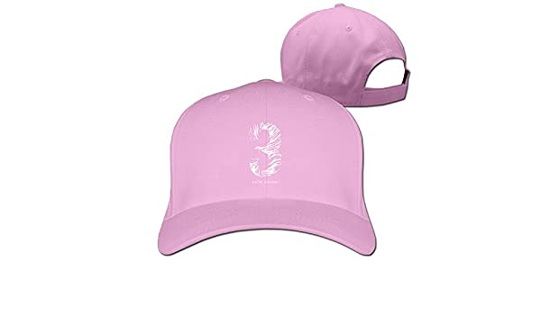 1b987959157 Baseball Cap Post Malone White Iverson 3 Remix Trucker Hat  Amazon.ca   Clothing   Accessories