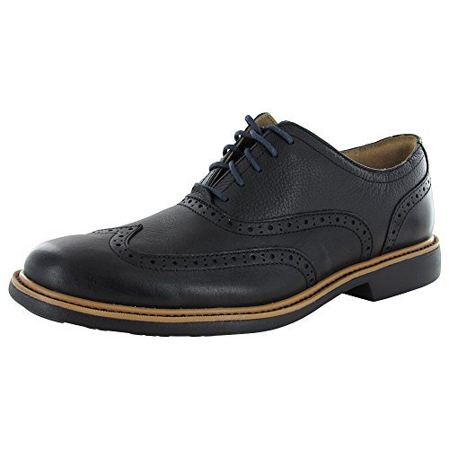 cole haan mens great jones - 7