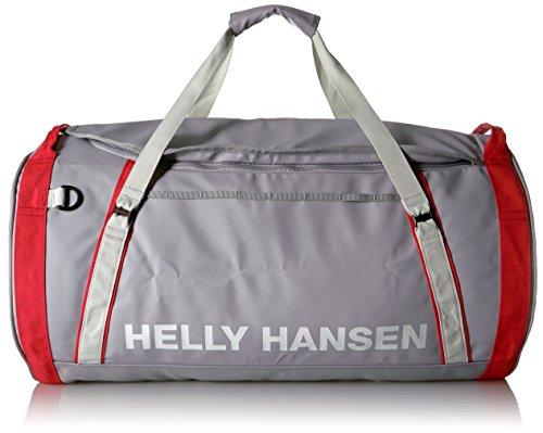 Helly Hansen Duffel