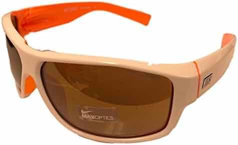 7ba3227badf5 Shopping DC or NIKE - Sunglasses   Eyewear Accessories - Accessories ...