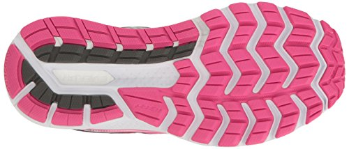 SAUCONY EVERUN HURRICANE ISO 3 WOMENS 6 USA
