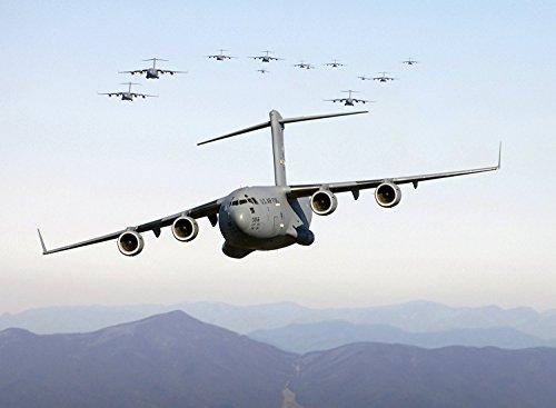 Us Military Aircraft Photos - 5