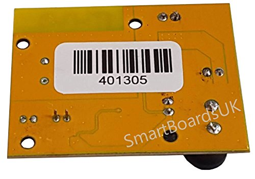 Lighting Motherboard Main Board Bluetooth Repair Kit Replacement Hoverboard PCB System Dual System PCB Gyro