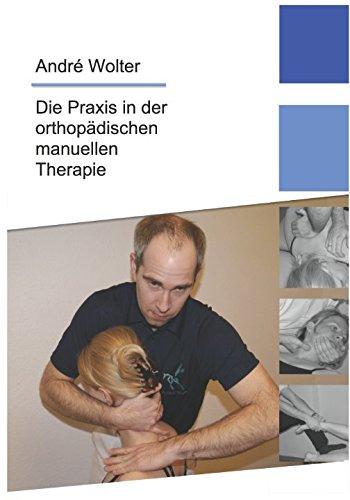 die-praxis-in-der-orthopdischen-manuellen-therapie