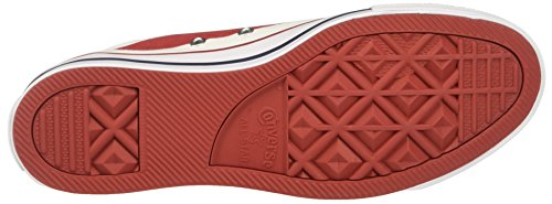 Converse Bars 602 Pantoufles Multicolore Chuck Mixte All amp; Taylor Ox stars Adulte Star rZPrTqw